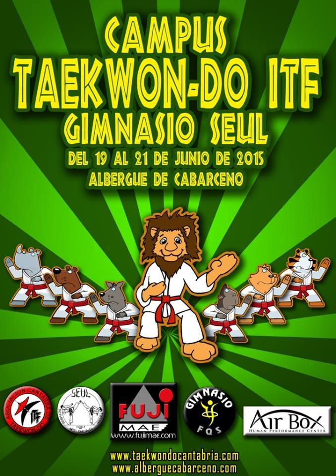Campus Taekwon-do ITF.jpg