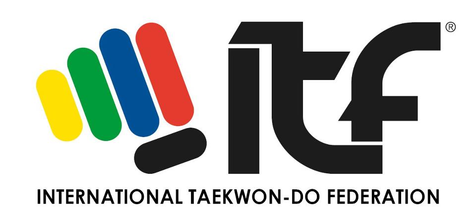 rJ3HYBN_ITF-International-Taekwondo-Federation.jpg